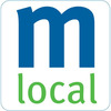standard-965027-mumsnet-social-logo-local-for-local-hp