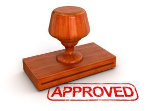 approved_stamp