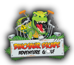 dinosaur-crazy-golf