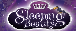 1415975044_Sleeping%20Beauty%20web%20banner