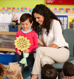 8877-childcare-education-primary-schools-category
