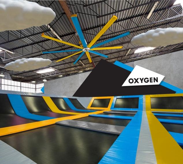 Oxygen Mockup Jump Park Fan 150dpi